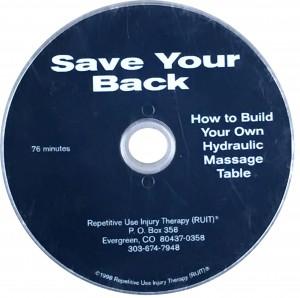 saveyourback-dvd