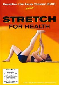 stretch-dvd-cover