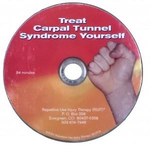 treatcarpal-dvd