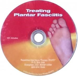 treating-plantar-fasciitis-dvd